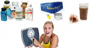 weight-loss-products